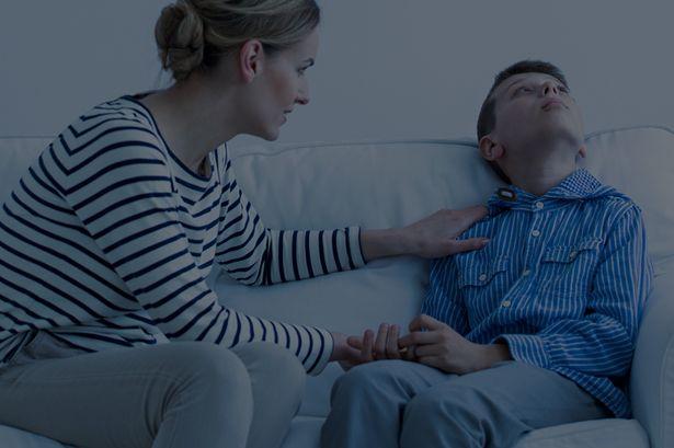 Seorang ibu menghina anak autis, haruskah di-bully?