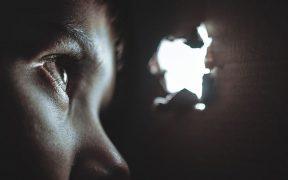 Kisah renungan untuk orangtua yang sering menakut- nakuti anak