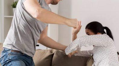 Merasa Terganggu Saat Bermain Game, Suami Pukul Istri yang Hamil