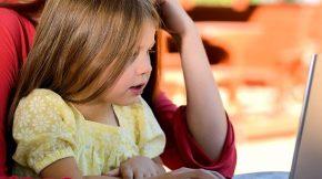 Panduan penggunaan gadget untuk anak dalam parenting