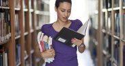 Ibu Bekerja, Ini 7 Cara Ampuh untuk Menjaga Keseimbangan Pekerjaan dan Keluarga