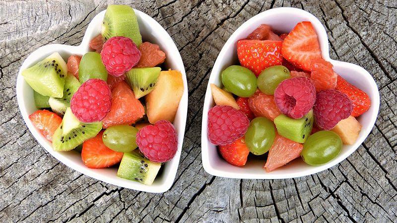 Buah- buahan, nutrisi terbaik untuk ibu hamil, dan melahirkan