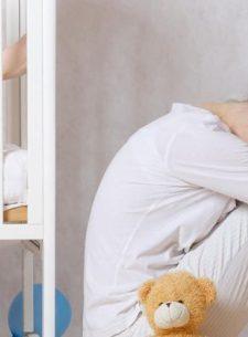 Penjelasan, Gejala, Cara Mencegah, dan Mengatasi Baby Blues